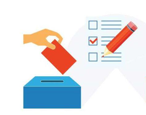 Pemilu Sebuah Cara Yang Memilukan