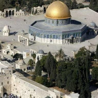 palestina_masjid_aqsho