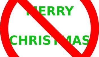 Masihkah Seorang Muslim Ikut Merayakan Natal & Tahun Baru ?