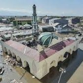 gempa_masjid